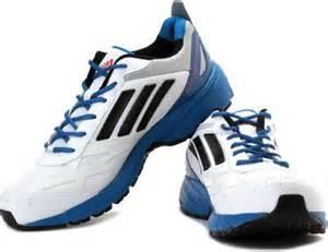 Shoes Flipkart Flipkart Running Shoes For Starting At Lowest Price