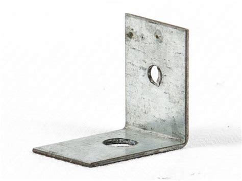 L Bracket angle l bracket metal parts in singapore regal lamination