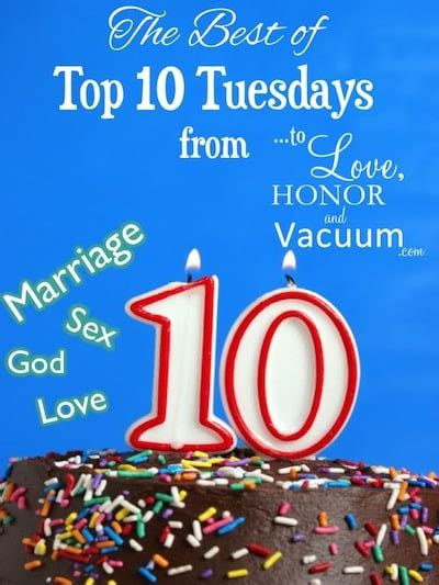 downsizing your home to love honor and vacuum blog to love honor and vacuum