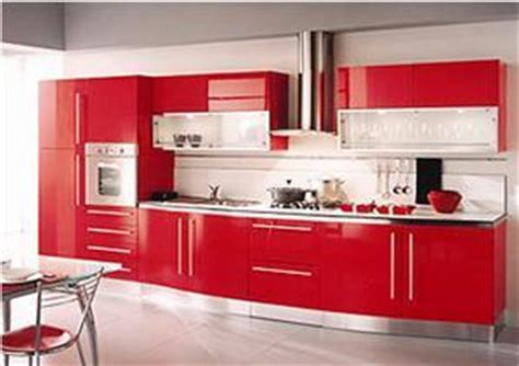 Simple Country Kitchen Designs modular kitchens in koppikar road hubli s r enterprises