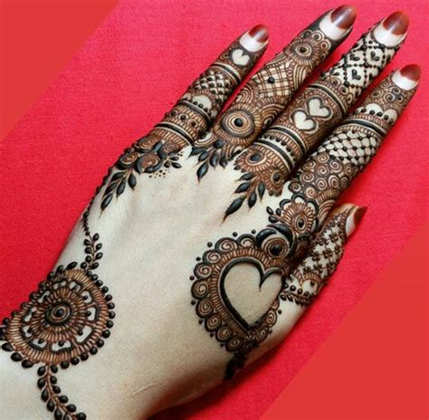 henna tattoo in london london would like this henna henna pinterest hennas
