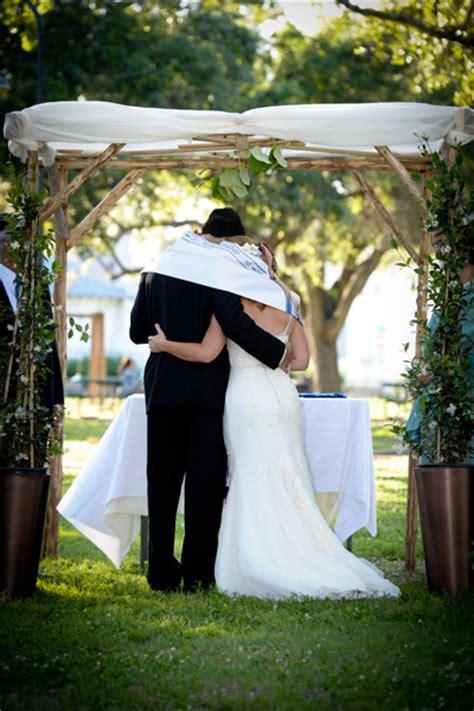 jewish hairstyles wedding jewish wedding musiclife123 wedding gown styles
