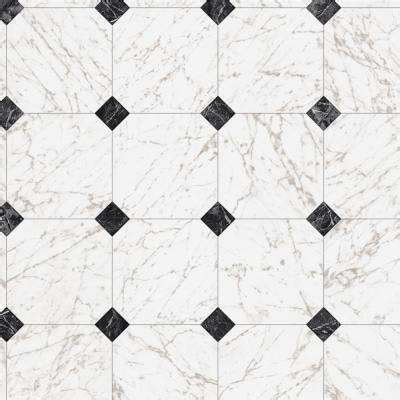 sheet vinyl vinyl flooring resilient flooring the