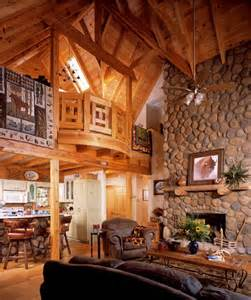 advice on how to build a cozy cabin on a budget