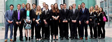 Leeds Mba Application by Leeds School Of Business Of Colorado Boulder