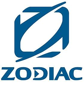zodiac nautic wikipedia