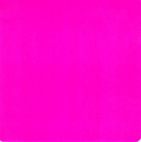 color fuscia caja una pieza rectangular de 25 x 17 x 8 5 centimetros