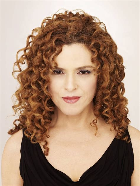 bernadette hairstyle how to miss moon s musings i heart her hair bernadette peters