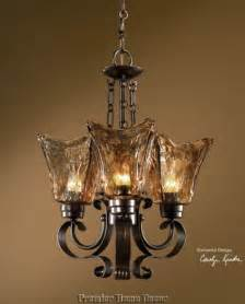 Chandelier Globe Replacements Glass Globes For Chandeliers Chandelier Online
