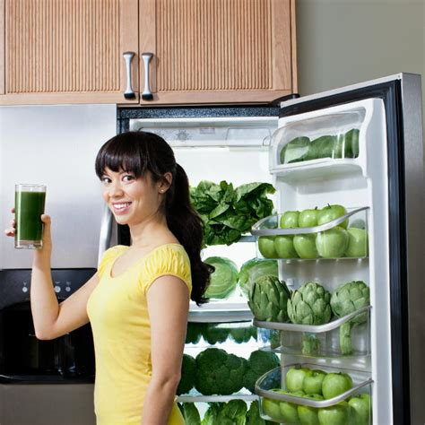 After Thanksgiving Detox Diet by Why You Shouldn T Do A Post Thanksgiving Juice Cleanse