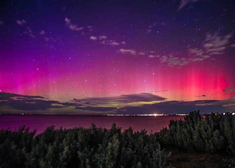 Northern Lights Cahaya Kutub Nora cahaya langit yang menakjubkan berikut ini fakta yang