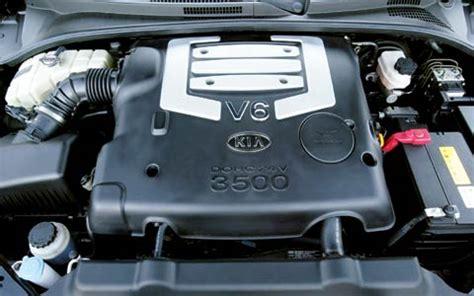 auto body repair training 2004 kia sorento on board diagnostic system 2004 jeep liberty limited vs kia sorento ex vs suzuki xl 7 ex iii road test motor trend