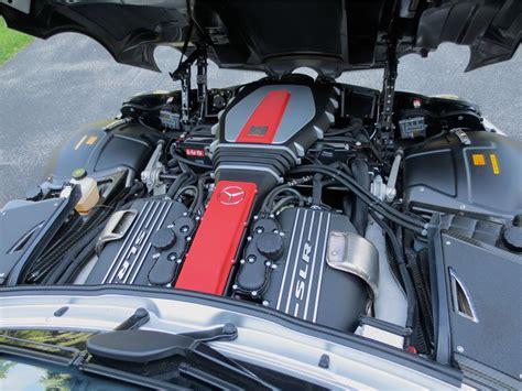 car engine manuals 2006 mercedes benz slr mclaren free book repair manuals 2006 mercedes benz slr mclaren 2 door coupe 157303