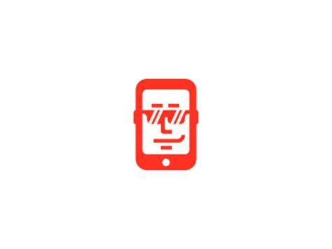 design a logo on your phone logo design more phones