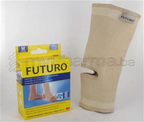 Futuro Comfort Lift 76578 pharmacie parent sprl produits dispositifs m 233 dicaux