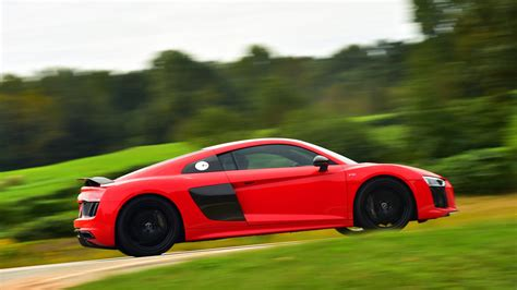 cost of a audi r8 audi of america announces pricing for the all new 2017 r8