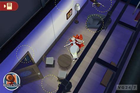 a room ios layton brothers mystery room hits ios across eu us today vg247
