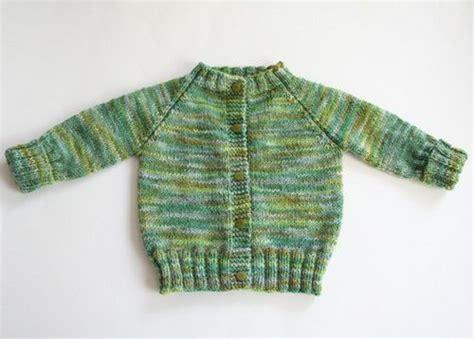 magic raglan pattern free pattern ravelry and knit baby sweaters on pinterest