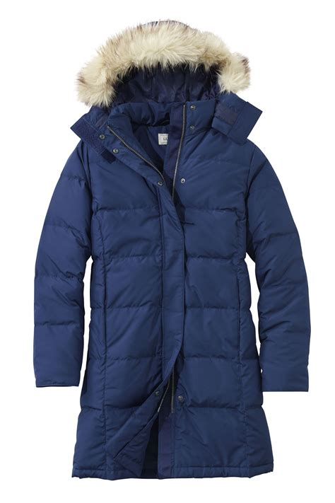 Jaket Winter popular winter jackets designer jackets