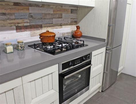 cocinas de exposicion en venta nuevas cocinas de exposici 243 n cocinas muebles de grupo10