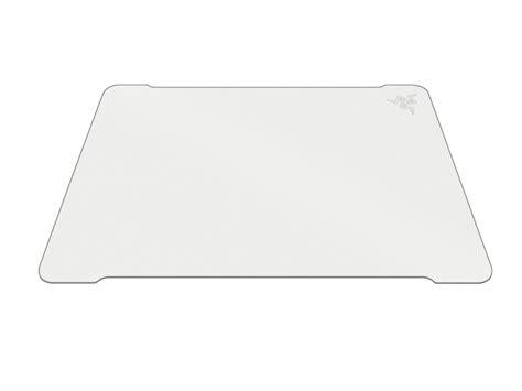 Razer Ouroboros Razer Ironclad Bekas razer ironclad gaming mouse mat mouse mat for gaming razer australia
