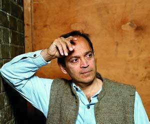 biography of vikram seth sunday sep 11 2005 quotes of the day time com