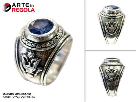 leggenda vaso di pandora anelli americani speranza in greco antico mito di