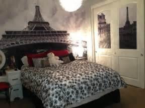 Paris Themed Home Decor by Paris Home Design Ideas Home Caprice