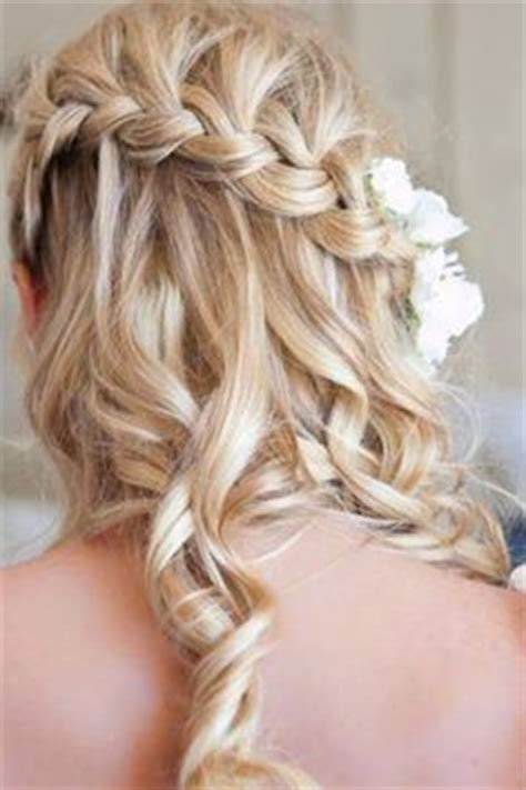 easy hoco hairstyles 1000 images about hoco hairstyles on pinterest long