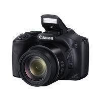 las mejores cámaras bridge: 5 modelos de cámara superzoom