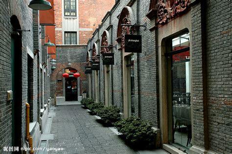 Courtyard Homes nipic com