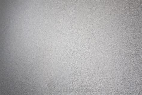 gray background grey and white wallpaper wallpapersafari