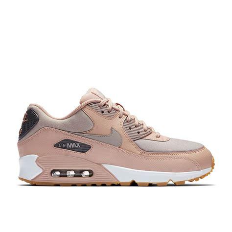 nike air max  sneakers  women  upclassics