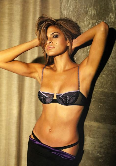 eva mendes eva mendes bikini hd collection youtube