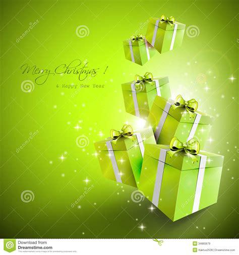 imagenes libres feliz navidad tarjeta de felicitaci 243 n moderna de la navidad im 225 genes de