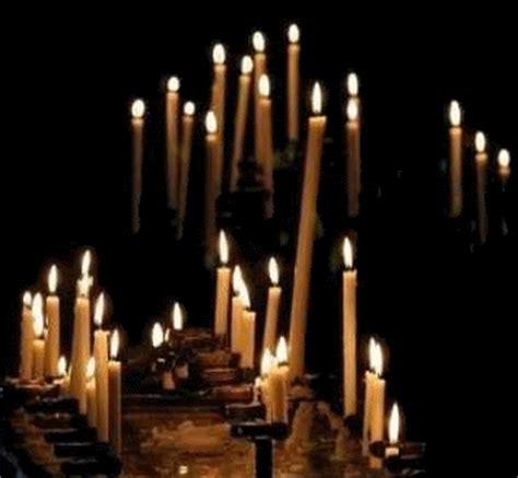 imagenes bellas velas lindas velas im 225 genes de facebook postales bonitas con