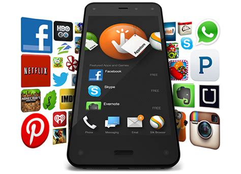 amazon os fire os vs android can amazon s new fire phone justify