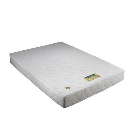 Luxury Memory Foam Mattress Memory Foam Mattresses Luxury 3000 Range Memory Foam Mattress Click 4 Beds