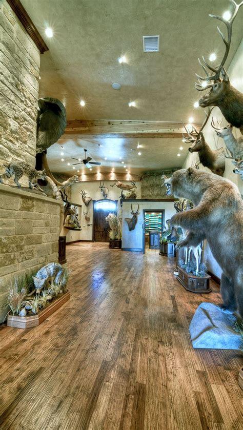 Home Design Studio Pro Serial Number 49 best images about trophy room on pinterest european