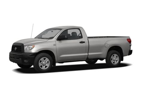 Maudy 3 Layer Standar 2008 toyota tundra specs safety rating mpg carsdirect