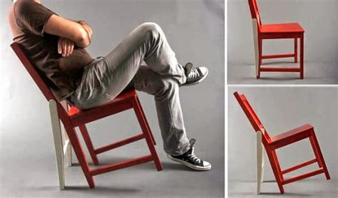 creative furniture ideas 65 creative furniture ideas spicytec
