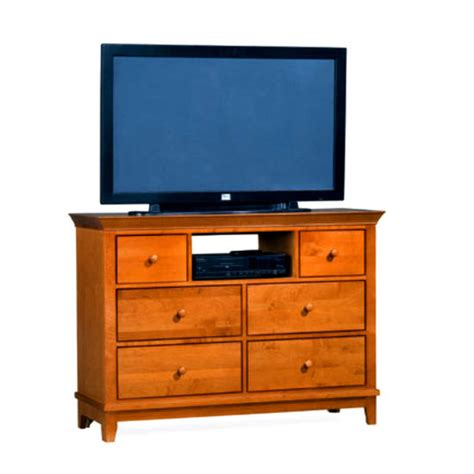 Entertainment Center With Drawers entertainment centers sterling pointe series 6 drawer