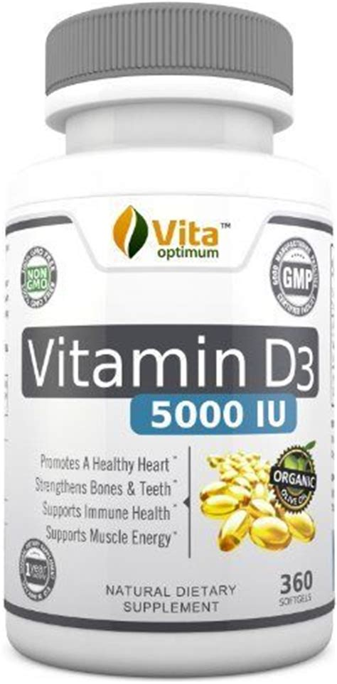 vitamin d deficiency free 1 hour vitamin d lecture vitamin d3 5000 iu 100 best natural sources in organic