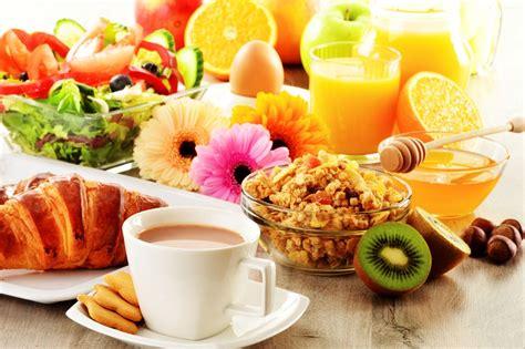 alimentazione per la cistite dieta ed alimentazione in gravidanza farmaco e cura