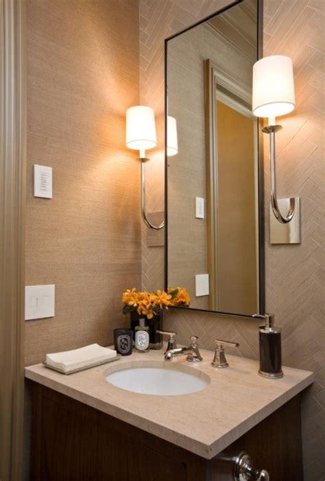 tile pattern long narrow room 9 best images about long narrow dark bathroom on pinterest