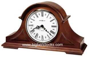 Wall Clock Online Amazon clocks bing images