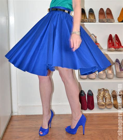 shoe save 36 77 blue suede peep toes by