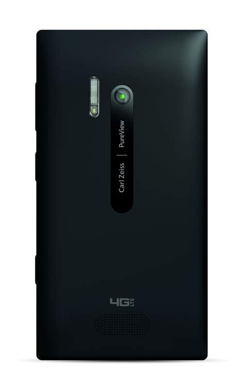 nokia lumia 928 verizon nokia lumia 928 hits may 16 for 99