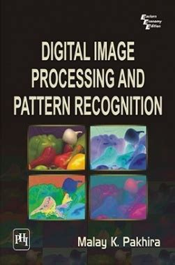 hindi meaning of pattern recognition digital image processing and pattern recognition by
