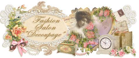 imagenes vintage maquillaje artesanias graciela corset moda maquillaje vintage